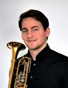 Fabian Humer